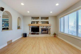 Photo 8: 69 EDGERIDGE GR NW in Calgary: Edgemont House for sale : MLS®# C4279014