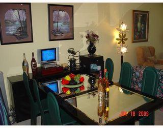 "Photo 3: 401 8871 LANSDOWNE Road in Richmond: Brighouse Condo for sale in ""CENTRE POINTE"" : MLS®# V772686"
