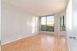 "Photo 18: 1502 8851 LANSDOWNE Road in Richmond: Brighouse Condo for sale in ""CENTRE POINTE"" : MLS®# R2496638"