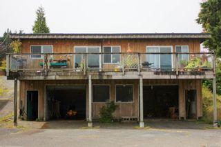 Photo 65: 1295 Eber St in : PA Ucluelet House for sale (Port Alberni)  : MLS®# 856744