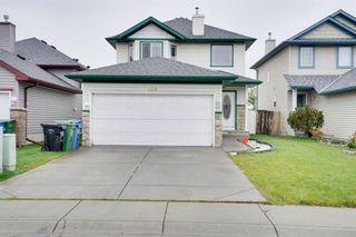 Main Photo: 129 SADDLEMEAD Road NE in Calgary: Saddle Ridge Detached for sale : MLS®# A1147414