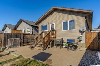 Photo 25: 838 Glenview Cove in Martensville: Residential for sale : MLS®# SK873843