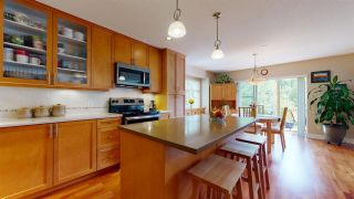 Photo 15: 58 41050 TANTALUS Road in Squamish: Tantalus Townhouse for sale : MLS®# R2578298