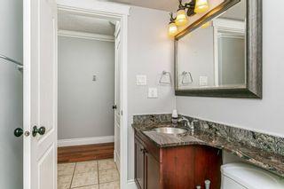 Photo 13: 103 10225 117 Street in Edmonton: Zone 12 Condo for sale : MLS®# E4227852