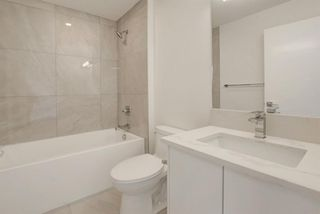 Photo 38: 416 7A Street NE in Calgary: Bridgeland/Riverside Semi Detached for sale : MLS®# A1056294