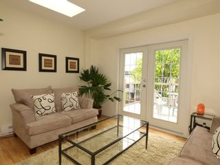 Photo 4: 2173 - 2175 CAMBRIDGE Street in Vancouver: Hastings Multifamily for sale (Vancouver East)  : MLS®# R2559253