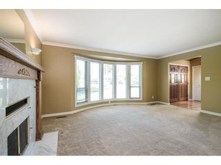 Photo 12: 33035 BANFF Place in Abbotsford: Central Abbotsford House for sale : MLS®# R2618157