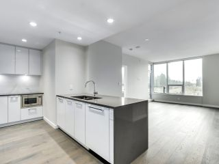 "Photo 3: 310 5687 GRAY Avenue in Vancouver: University VW Condo for sale in ""ETON"" (Vancouver West)  : MLS®# R2523842"