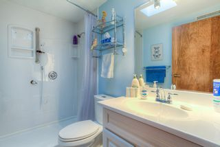 Photo 12: 28 145 KING EDWARD Street in Coquitlam: Maillardville Manufactured Home for sale : MLS®# R2014423