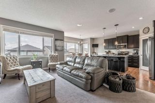 Photo 11: 47 SUNSET Terrace: Cochrane Detached for sale : MLS®# C4248386