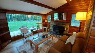 Photo 5: 108 Walkers Hook Rd in : GI Salt Spring House for sale (Gulf Islands)  : MLS®# 879476