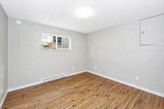 Photo 30: 6302 Highwood Dr in : Du East Duncan House for sale (Duncan)  : MLS®# 887757