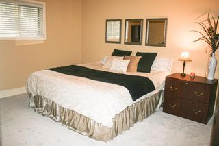 Photo 32: 9 Downey Green: Okotoks Detached for sale : MLS®# A1053787