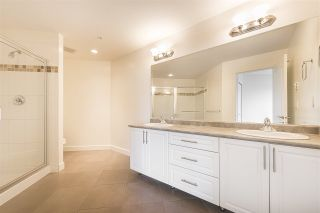 Photo 13: 304 2627 SHAUGHNESSY Street in Port Coquitlam: Central Pt Coquitlam Condo for sale : MLS®# R2539863