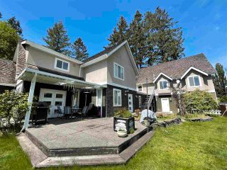 Photo 4: 3040 140 Street in Surrey: Elgin Chantrell House for sale (South Surrey White Rock)  : MLS®# R2576469