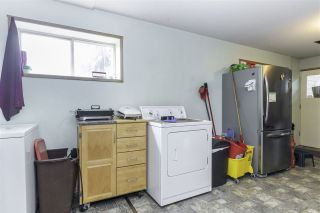 Photo 6: 230 ALLISON Avenue in Hope: Hope Center House for sale : MLS®# R2529183