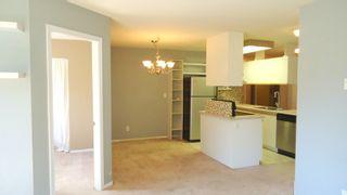 """Photo 6: E203 40180 WILLOW Crescent in Squamish: Garibaldi Estates Condo for sale in """"Diamond Head Place"""" : MLS®# R2075103"""