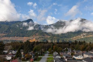"""Photo 23: 312 38013 THIRD Avenue in Squamish: Downtown SQ Condo for sale in """"THE LAUREN"""" : MLS®# R2625827"""