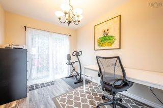 Photo 18: 69 Cannon Crescent in Eastern Passage: 11-Dartmouth Woodside, Eastern Passage, Cow Bay Residential for sale (Halifax-Dartmouth)  : MLS®# 202125718