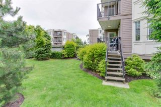 "Photo 15: 203 15357 ROPER Avenue: White Rock Condo for sale in ""REGENCY COURT"" (South Surrey White Rock)  : MLS®# R2181249"
