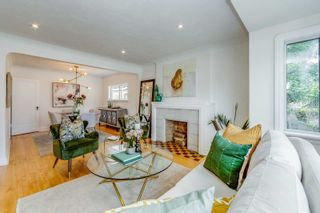 Photo 9: 177 O'connor Drive in Toronto: East York House (Bungalow) for sale (Toronto E03)  : MLS®# E5360427