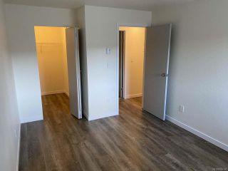 Photo 9: 305 1050 Braidwood Rd in COURTENAY: CV Courtenay East Condo for sale (Comox Valley)  : MLS®# 835100