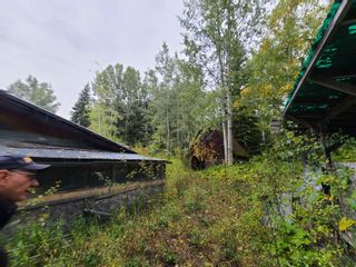 Photo 13: 4453 MOUNTAIN VIEW Road in McBride: McBride - Town Land for sale (Robson Valley (Zone 81))  : MLS®# R2616224
