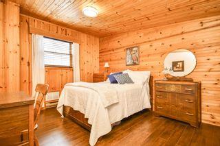 Photo 26: 308 McGrath Avenue in Upper Rawdon: 26-Beaverbank, Upper Sackville Residential for sale (Halifax-Dartmouth)  : MLS®# 202117922