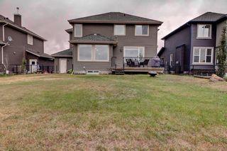 Photo 35: 736 BOULDER CREEK Drive S: Langdon House for sale : MLS®# C4139195