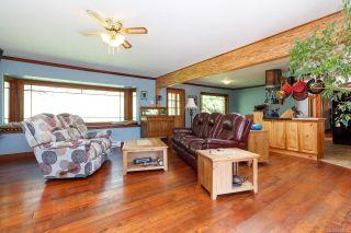 Photo 5: 4092 Platt Rd in Saltair: Du Saltair House for sale (Duncan)  : MLS®# 853607