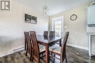 Photo 5: 14 Erica Avenue in CBS: House for sale : MLS®# 1237609