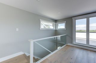 Photo 28: 8805 STRATHEARN Drive in Edmonton: Zone 18 House for sale : MLS®# E4246392
