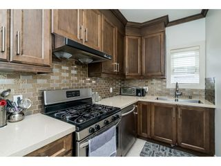 Photo 21: 1320 EWEN Avenue in New Westminster: Queensborough House for sale : MLS®# R2572551
