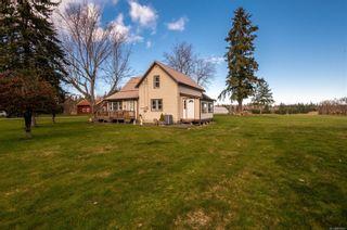 Photo 6: 7912 N Island Hwy in : CV Merville Black Creek House for sale (Comox Valley)  : MLS®# 870567