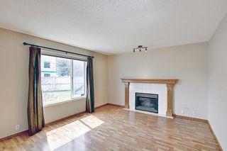 Photo 14: 167 Hidden Valley Park NW in Calgary: Hidden Valley Detached for sale : MLS®# A1108350