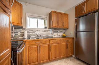 Photo 9: 711 Talbot Avenue in Winnipeg: East Kildonan Residential for sale (3B)  : MLS®# 202004540