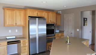 Photo 11: 9 Pelican Pass in Thode: Residential for sale : MLS®# SK863594