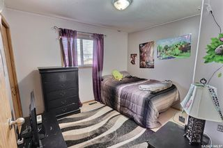 Photo 9: 3149 3rd Avenue East in Prince Albert: SouthWood Residential for sale : MLS®# SK854702