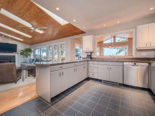 Photo 4: 8345 - 8347 REDROOFFS Road in Halfmoon Bay: Halfmn Bay Secret Cv Redroofs House for sale (Sunshine Coast)  : MLS®# R2562190