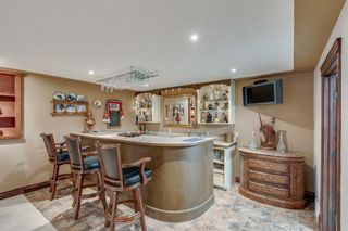 Photo 18: 147 Canterbury Court SW in Calgary: Canyon Meadows Detached for sale : MLS®# A1068068