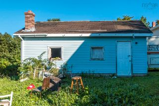 Photo 12: 77 Bissett Road in Cole Harbour: 16-Colby Area Residential for sale (Halifax-Dartmouth)  : MLS®# 202123658
