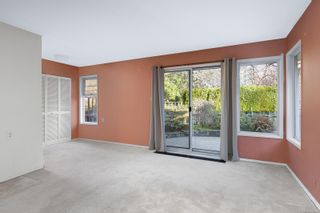Photo 23: 3142 WOODBURN Ave in : OB Henderson House for sale (Oak Bay)  : MLS®# 860140