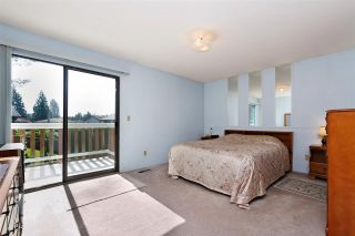Photo 9: 2954 BERKELEY Place in Coquitlam: Meadow Brook House for sale : MLS®# R2273395