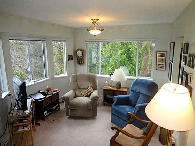 Photo 5: Photos: 5 32752 4TH Avenue in Mission: Mission BC Townhouse for sale : MLS®# F1409169
