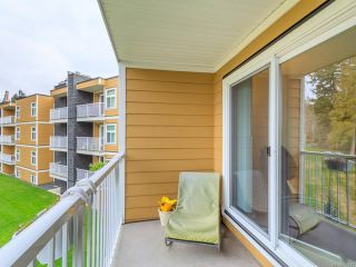 Photo 2: 304 3270 Ross Rd in NANAIMO: Na Uplands Condo for sale (Nanaimo)  : MLS®# 834227
