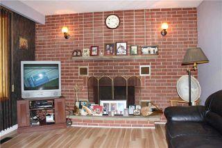 Photo 16: 1053 Sylvan Glen Drive in Ramara: Rural Ramara House (Bungalow) for sale : MLS®# X3247665