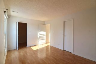 Photo 21: 9281 172 Street in Edmonton: Zone 20 Carriage for sale : MLS®# E4222602