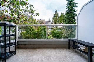 Photo 22: 237 4155 SARDIS Street in Burnaby: Central Park BS Townhouse for sale (Burnaby South)  : MLS®# R2621975