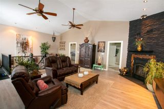 Photo 19: 857 West Cove Drive: Rural Lac Ste. Anne County House for sale : MLS®# E4227834