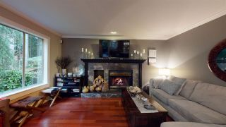 Photo 12: 1516 TANGLEWOOD Lane in Coquitlam: Westwood Plateau House for sale : MLS®# R2525895